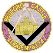 Bedford Castle Lodge